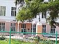 Колишня чоловіча гімназія в Новгород-Сіверському.jpg