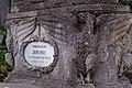 Комплекс пам'яток «Личаківський цвинтар», Вулиця Мечникова, 73.jpg