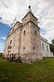 Костел Благовіщення 130720 5102.jpg