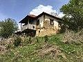Куќа во Трново.jpg