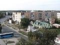 Лохвиця Район старої автостанції.JPG
