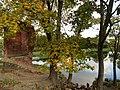 Мельничный пруд, Луговой парк 1.jpg