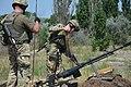 Миколаївські десантники підвищили бойові навички під час тактичних навчань взводів (42686412144).jpg