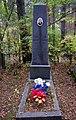 Могила революционера Емельянова Н.А. на Сестрорецком кладбище.jpg