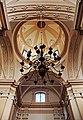 Монастирський костел в Бердичеві (інтер'єр) DSC 4724.JPG