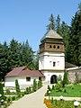 Монастир-скит Надбрамна башта с. Манява.jpg