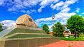 Монумент в д.Ляхово.jpg