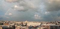 Москва центр.jpg