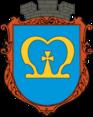 Мостиська герб.png