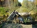 Мост через Лемезу - panoramio.jpg