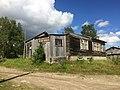 Мотко (посёлок) 4.jpg