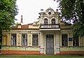 Міський особняк пастора Кірхи PIC 0920.JPG