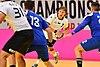 М20 EHF Championship GRE-EST 23.07.2018-0941 (42874185634).jpg