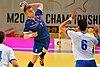 М20 EHF Championship ITA-GBR 24.07.2018-2752 (43615426351).jpg