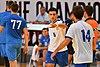 М20 EHF Championship UKR-ITA 21.07.2018-0057 (41743345230).jpg