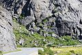 Норвегия Лофотены - panoramio (58).jpg