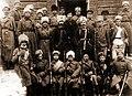 Объединенная партизанская армия Тамбовской губернии.jpg
