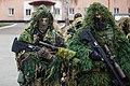 Олександр Турчинов вручив гвинтівки нацгвардійцям 0663 (26221727746).jpg