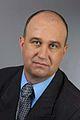 Павел Буньков.jpg