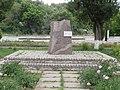 Пам'ятник Воїнам ІІ Світової війни (34175373472).jpg