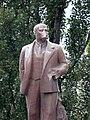 Пам'ятник Леніну-перша спроба 2.JPG