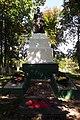 Пам'ятник воїнам-землякам (Тишківка).JPG
