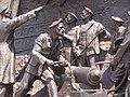Памятник Нахимову в Севастополе 003.jpg