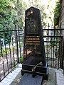 Памятник Стариковскому А. С.jpg