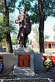 Памятник героям. Фото Виктора Белоусова. - panoramio.jpg
