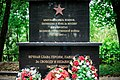 Памятник на братской могиле в Каменке.jpg