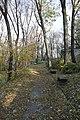 Парк Аскольдова могила 4000.JPG