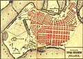 План Николаева 1910.jpg