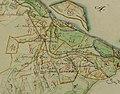План генерального межевания Нижегородской губернии 1778-1796 года.jpg