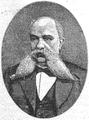 Погосский, Александр Фомич.png