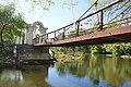 Подвесной мостик.jpg