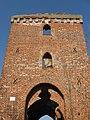 Пос. Курортное, руины замка Гросс-Вонсдорф.JPG