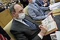 Председатель Комитета по образованию и науке Вячеслав Никонов.jpg