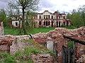 Руины кавалерского корпуса и дворца.jpg