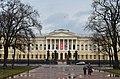 Русский музей главный корпус DSC 0961.JPG