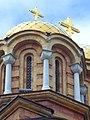 Саборни храм Христа спаситеља 01.JPG