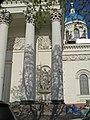 Свято-Троицкий Измайловский собор02.jpg