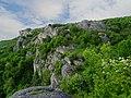 Скалите над село Кюлевча - 2.jpg