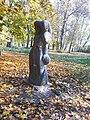 Скульптура Мотря.jpg