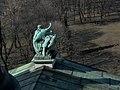 Скульптура на Исаакиевском соборе.jpg