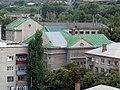 Славянск, крыша ДК Ленина.jpg