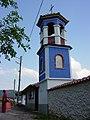 Смолско Bulgaria - panoramio (2).jpg