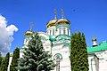 Собор Живоначальной Троицы, Раифский монастырь.jpg