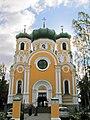 Собор Святого Апостола Павла - Гатчина 02.jpg