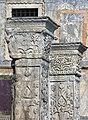 Сполії із Константинополя.jpg