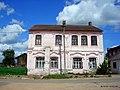 Старинный дом - panoramio (2).jpg